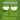 p3dsp3ds's Profile Image
