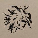 Avatar User ID: 201490