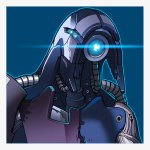 Avatar User ID: 203595