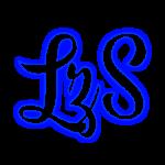 LordzSpectron - Avatar