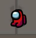Avatar ID: 204076