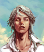 Avatar ID: 204115