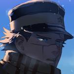 Avatar ID: 204333