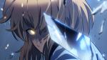Avatar User ID: 204334