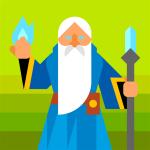 Avatar ID: 206138