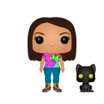 Avatar ID: 206616