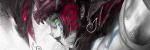 Avatar User ID: 207373