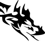 Avatar ID: 207906