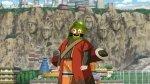Avatar - User ID:208974