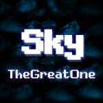 SkyTheGreatOne - Avatar