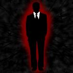 Avatar User ID: 211599