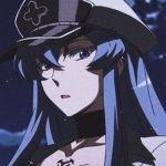 Meke_God - Avatar