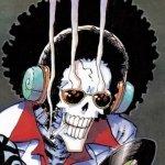 Avatar User ID: 214458