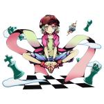 Avatar ID: 214880