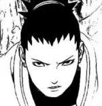 Avatar User ID: 215358