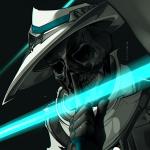 Avatar User ID: 216555