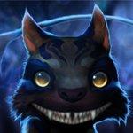 Avatar User ID: 21670