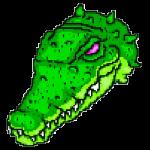 Avatar ID: 217076