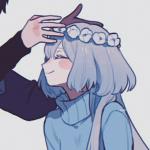 Avatar ID: 217423