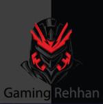 GamingRehhan - Avatar