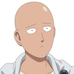Avatar ID: 218340