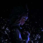 Avatar ID: 218477