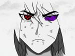 Avatar ID: 219972