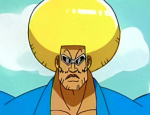 Avatar ID: 220058