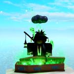 Avatar User ID: 226690