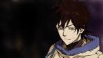 Avatar User ID: 227086
