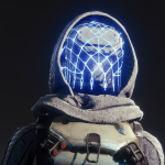 Avatar ID: 228606