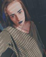 Avatar ID: 229137