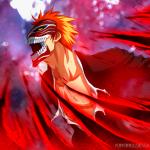 Avatar ID: 229531