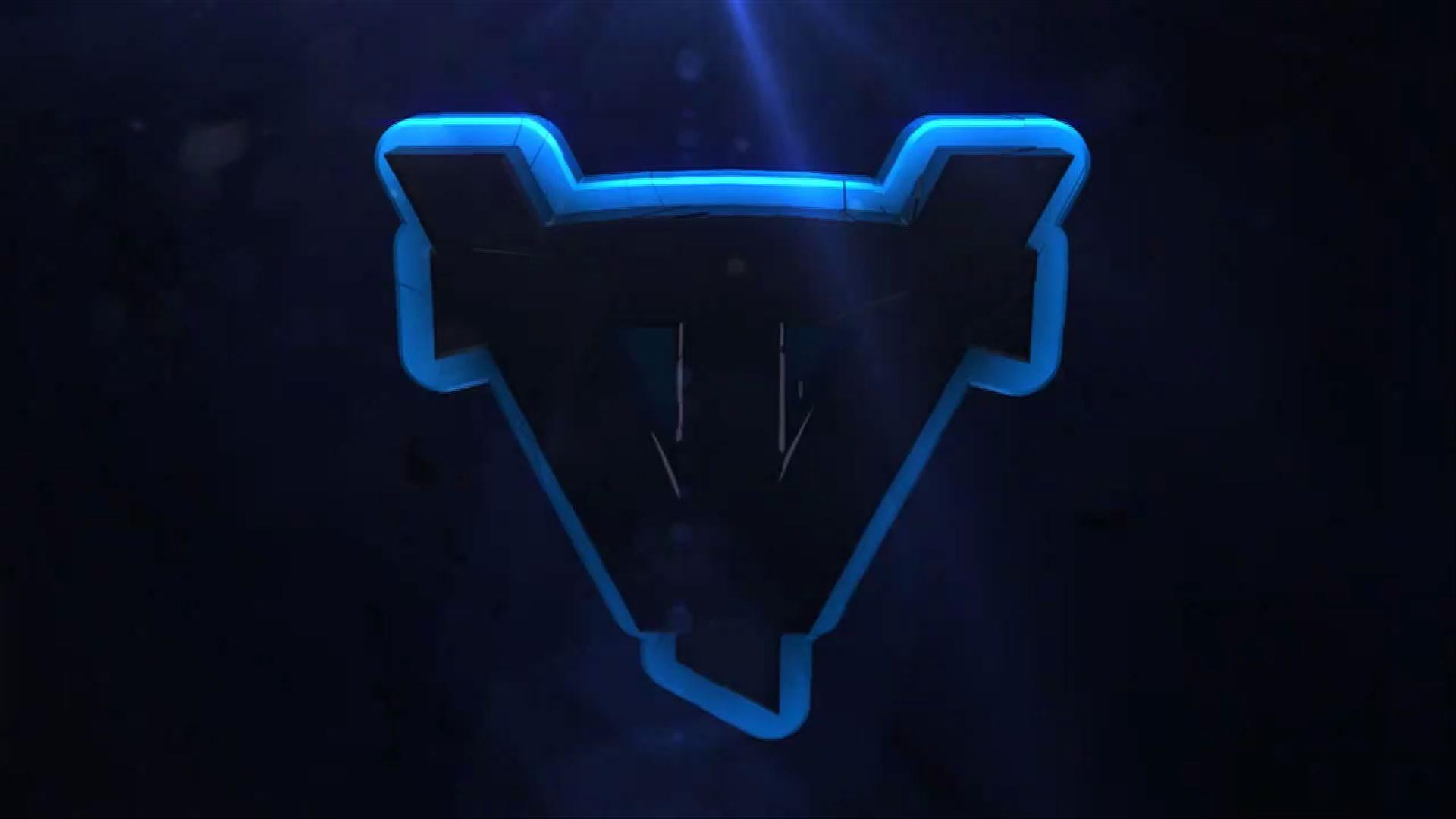tubavader - Avatar
