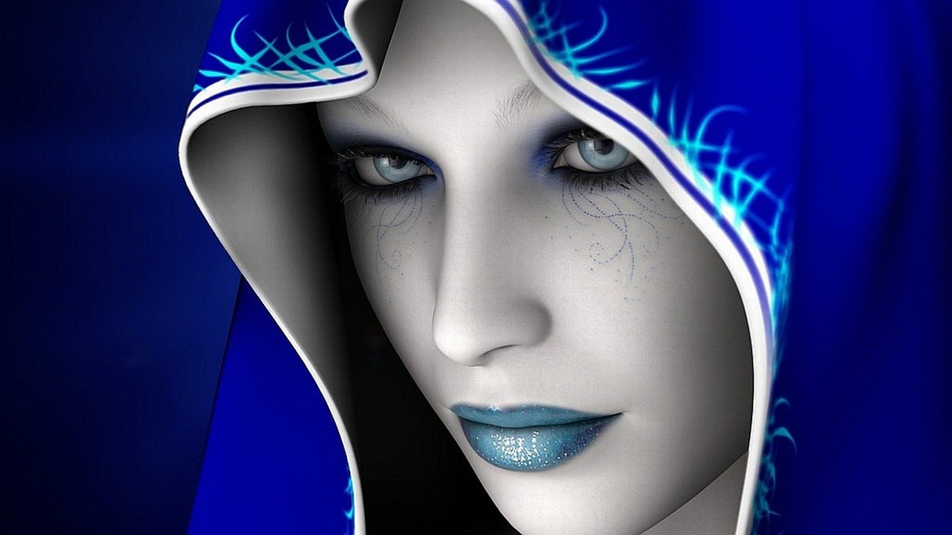 damessican - Avatar