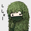 Ogichi - Avatar