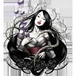 35177 avatar