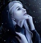 Jessie M - Avatar