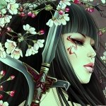 Avatar ID: 43028