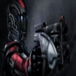 Euderion - Avatar