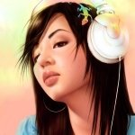 Avatar ID: 48005