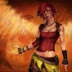 inspiron239 - Avatar
