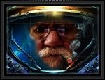 Avatar User ID: 49025