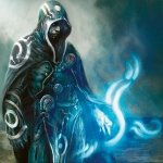FateMaster - Avatar