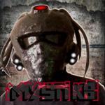 8mystik@gmail.com - Avatar