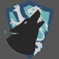 Avatar User ID: 69467