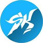 sksdesign - Avatar