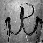 PL_creator_of_haos_ - Avatar