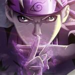 chmielu - Avatar