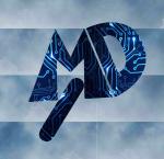 Mdpadyab - Avatar
